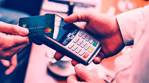 Cum te protejează Mastercard ceva mai bine de fraudă ca să nu rămâi fără bani