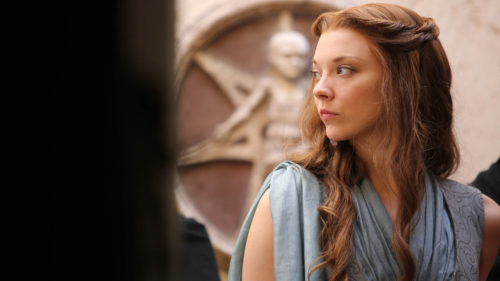 De la Game of Thrones la The Witcher: ce rol va juca Natalie Dormer în producția Netflix