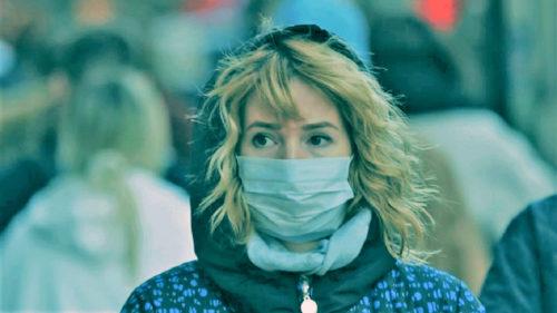 Când se termină pandemia de coronavirus: nemții, sceptici informați, conform unui nou studiu