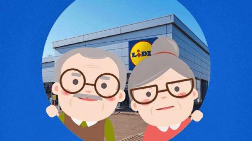 Lidl își schimbă programul din 30 martie: între ce ore îți poți face cumpărăturile
