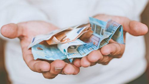 Legea amânării ratelor, modificată: schimbările care dau speranțe românilor