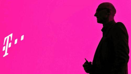 Telekom și Orange, aproape să bată palma: de ce caută acordul ANCOM