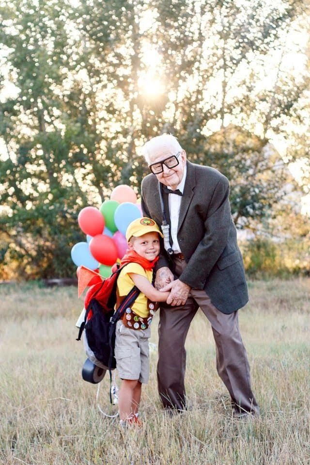 5-year-old-boys-up-photoshoot-with-90-year-old-great-grandparents-goes-viral5