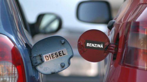 Anunțul istoric pentru cei cu mașini pe benzină și motorină. Ce se întâmplă cu combustibilul pentru miliarde de șoferi