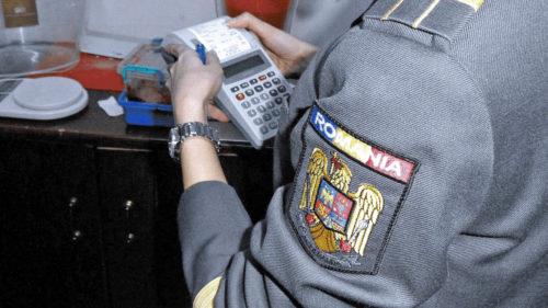Anunț de la ANAF: unde plătești amenzile că ai încălcat ordonanțele militare