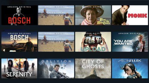 Cum schimbi subtitrarea la Amazon Prime Video pe toate dispozitivele tale, dintr-un loc