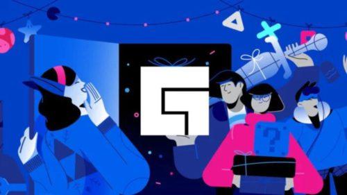 Facebook, pariu ambițios: cum vrea să se bată cu YouTube și Twitch
