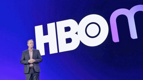Rivalul Netflix s-a lansat: ce promite HBO Max și cu ce vine nou pe piață
