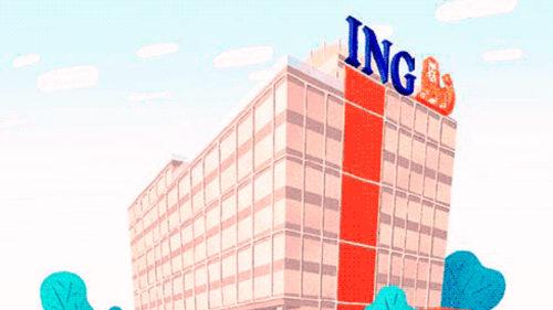 Anunțul ING Bank pentru toți clienții: ce poți face de acum direct în aplicația Home'Bank