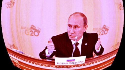 Cum abuzează Rusia de criză ca să-și spioneze cetățenii prin telefon