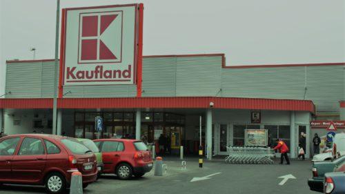 Țeapa în numele Kaufland de care să te ferești în perioada asta: mare atenție la ce primești