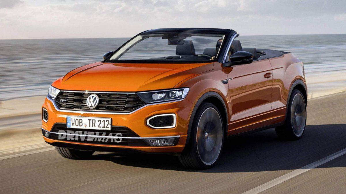 VW-T-Roc-Cabriolet-rendering-0-4251-default-large