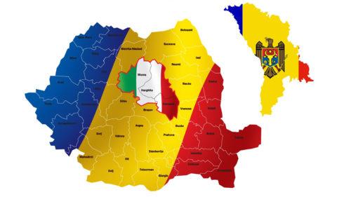 Autonomia Ținutului Secuiesc, votată: ce prevede legea și ce se întâmplă în continuare