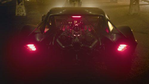 Schimbare de planuri la Hollywood: când apar noul Batman și alte filme așteptate de fani