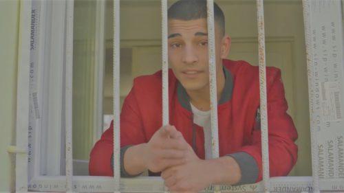 Clipul ANP care a divizat internetul: de ce compară Ministerul Justiției autoizolarea cu detenția – VIDEO