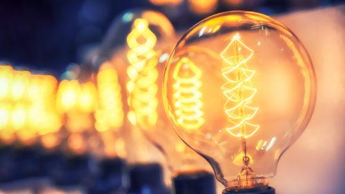 Energia electrică din România costă o avere și nu se va ieftini: se trimite la export