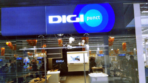 Legea care lovește în Digi | RCS-RDS, Telekom și alți operatori: de ce se revoltă furnizorii de internet
