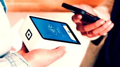 Premieră pentru românii care au cont bancar: plățile sunt rotunjite în plus. Unde se duce diferența?