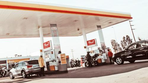 Anunțul surpriză pentru șoferii cu mașini pe benzină, motorină: ce se întâmplă cu prețul?