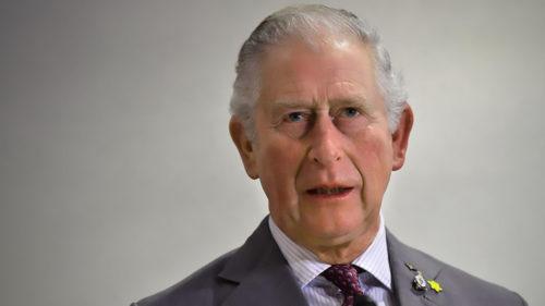 Prințul Charles, de Ziua Pământului: care este legătură dintre coronavirus și schimbările climatice