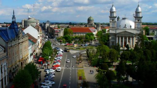 """Măsurile de """"după COVID"""", anunțate într-un mare oraș din România: ce rol are populația"""