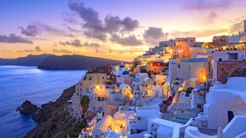 Grecia și Bulgaria au anunțat deblocarea turismului: de când vei putea să mergi în vacanță