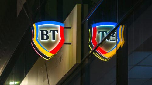 Banca Transilvania a făcut asta în plină pandemie: cum își confirmă poziția de cea mai mare bancă