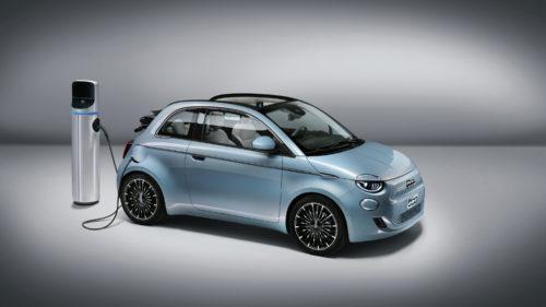 """Cum ar putea aceste """"fotolii pe roți"""" să schimbe viitorul industriei auto din Europa"""
