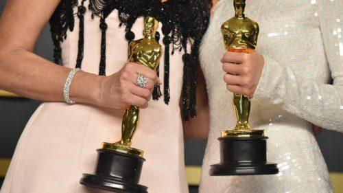 Premiile Oscar 2021, amânate: consecințele pandemiei se vor resimți pentru mult timp