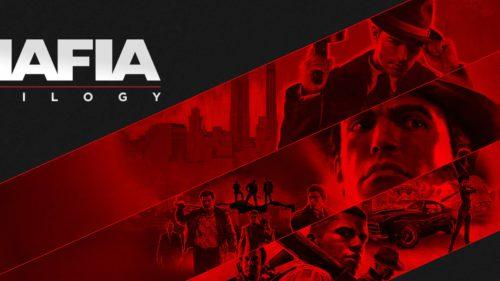 Cele mai bune jocuri cu mafioți, aduse în actualitate: de ce să-ți iei trilogia Mafia în format Definitive Edition