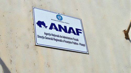 Schimbarea la ANAF pe care ți-ai dorit-o întotdeauna: de ce nu vei mai merge la sediu