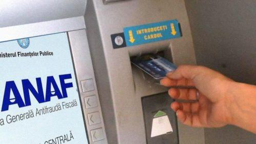 Cea mai mare schimbare pentru toți cei care au cont și card bancar. S-a decis și se întâmplă într-o oră