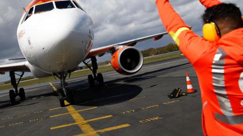 Compania aeriană de la care hackerii au furat datele a 9 milioane de clienți