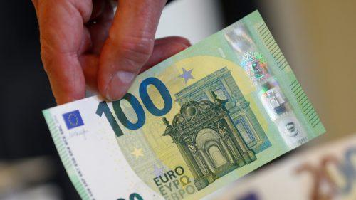 Previziuni de la Banca Transilvania, ING și BCR: la cât ar putea ajunge euro în 2021