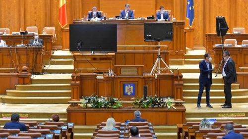 Se dau gratis pentru milioane de români. S-a dat lege și fiecare cetățean va beneficia