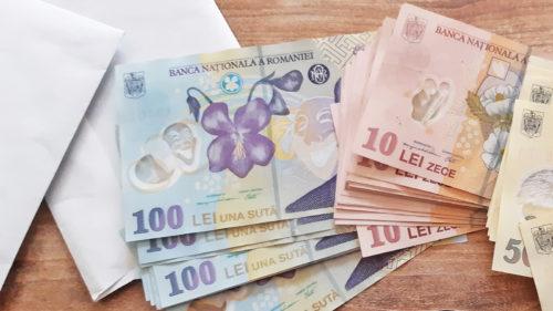 Se dau bani de la stat: 1 milion de români vizați de anunțul Guvernului. Despre ce sume e vorba