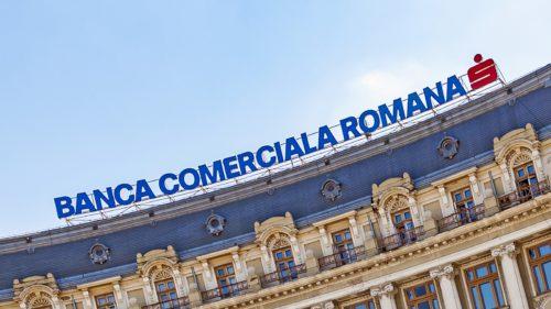 Anunțul momentului făcut de BCR. Toți clienții trebuie să știe asta. Se întâmplă în toată România