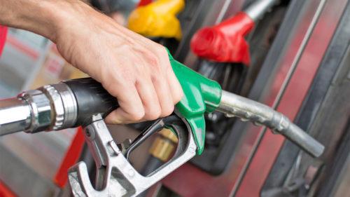 Toți șoferii cu mașini pe benzină și motorină trebuie să știe asta. Greșeala uriașă care îți poate distruge autovehiculul