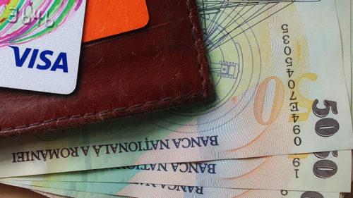 Vestea excepțională pentru românii care au cont bancar: se întâmplă cu zeci de mii de clienți