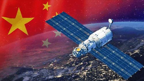 Planul Chinei pentru 2022, dezvăluit: cum va concura cu SUA în spațiu