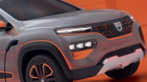Vânzările de mașini se vor prăbuși în 2020: Dacia poate salva situația cu cel mai așteptat model