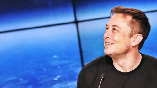 Germania deschide larg ușa americanilor de la Tesla: ce se întâmplă cu fabrica de lângă Berlin