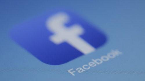Schimbarea de la Facebook care te pregătește pentru momentul în care vrea să uiți de Bitcoin