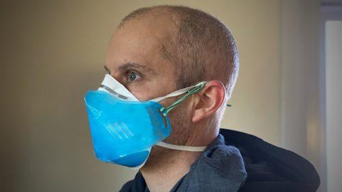 Ești de 12 ori mai pasibil de coronavirus, dacă suferi deja de aceste afecțiuni