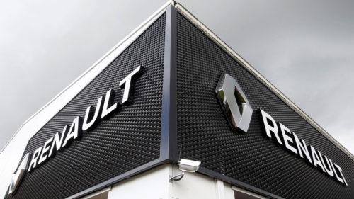 Renault va concedia mii de angajați: cum ar putea fi afectată Dacia