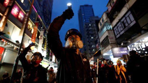 Premiile Pulitzer pentru jurnalism, acordate online: ce au câștigat New York Times și Reuters