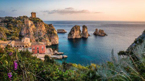 Insula care îți plătește zborul și cazarea s-o vizitezi la toamnă, dacă ai curaj