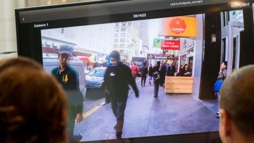 Cum va afla Poliția Română totul despre tine: contractul prin care vrea supraveghere în masă