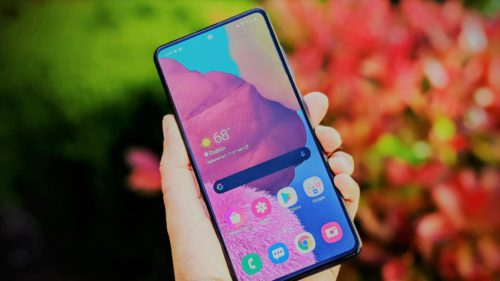 Top telefoane: surpriză majoră de la Samsung și dezastru pentru Huawei
