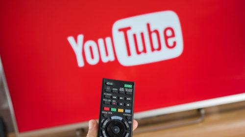 Popularitatea YouTube a explodat unde nu te aștepți: ce s-a schimbat în pandemie
